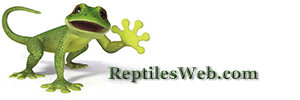 ReptilesWeb.com